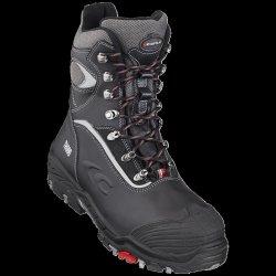 4ac755eb3 COFRA New Bering - zimná pracovná obuv S3 CI od 105,90 € - Heureka.sk