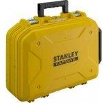 80d84115ac100 Stanley by Black & Decker FMST1-71943, (d x š x v) 50 x