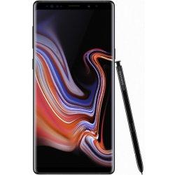Samsung Galaxy Note 9 N960F 512GB Dual SIM