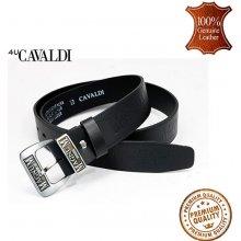 Cavaldi Pánsky kožený opasok Magnum