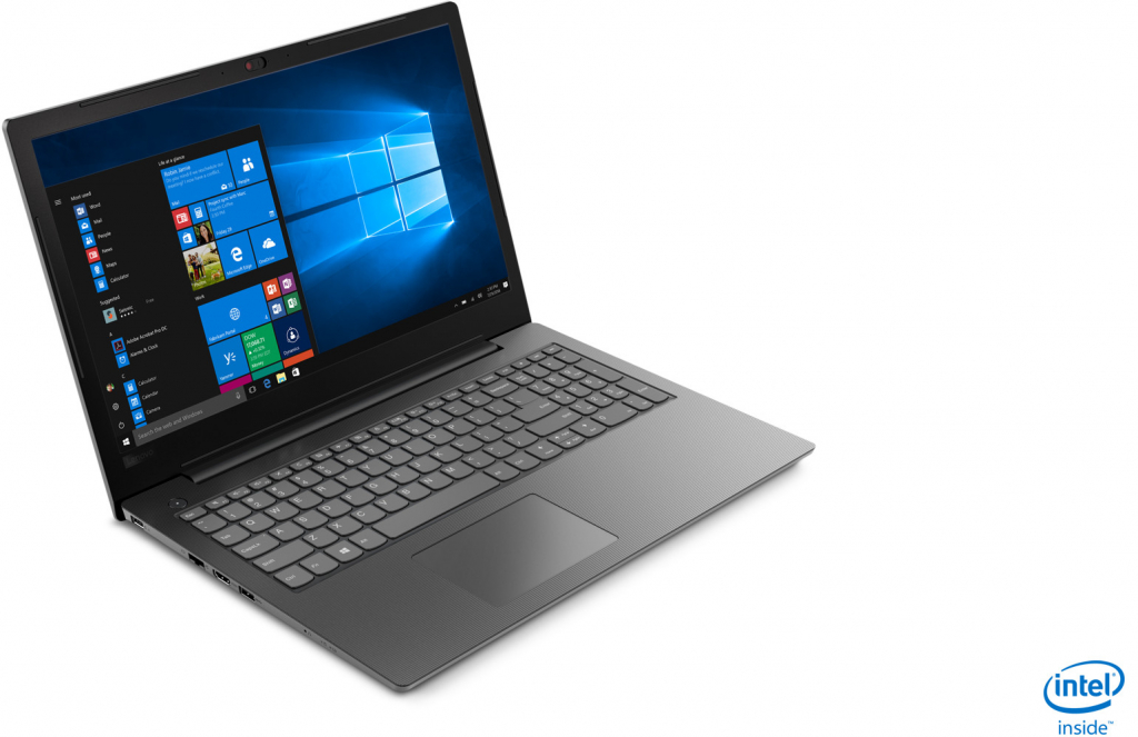 notebook Lenovo IdeaPad V130 81HN00E9CK