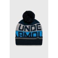 Zimné čiapky under+armour+ciapka 2b22ac0e062