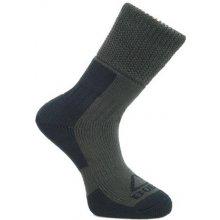 6daae7f5d04 Pánske ponožky Bobr - Heureka.sk