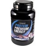 Kompava Protein Premium Energy 1400 g