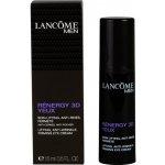 Lancome Rénergy 3D Yeux Men Firming Eye Cream 15 ml