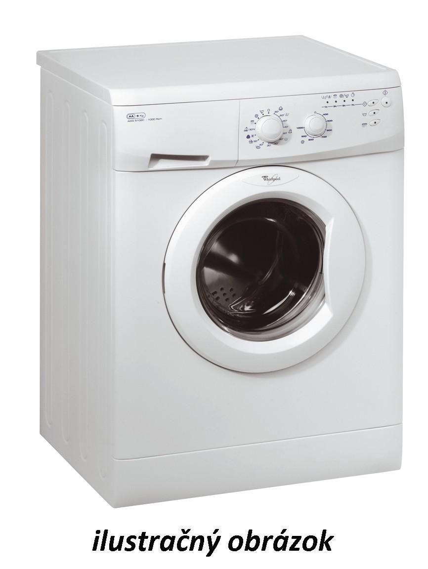 стиральная машина вирпул awt 22883 инструкция