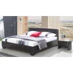 posteľ Penelopa