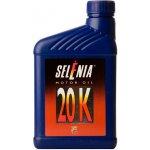 Selénia 20K 10W-40 1 l