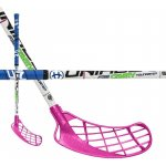 Unihoc Cavity Youngster 36 Blue