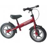 SPARTAN Training Bike Detské odrážadlo II modré