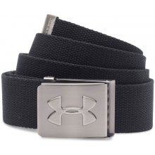 Under Armour UA Webbing Belt