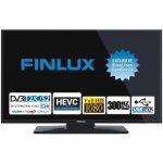 Finlux 39FFC4660