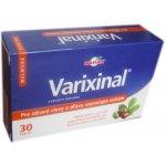 Walmark Varixinal 30 tablet