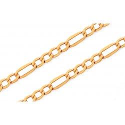 99f30f133 iZlato Zlatá retiazka Figaro Design IZ16371 alternatívy - Heureka.sk