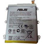 Batéria Asus C11P1423