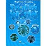 English World 2: Workbook Mary Bowen Liz Hocking
