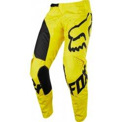 5ae3d8147e7e6 Fox Racing 180 Mastar žlté od 125,72 € - Heureka.sk