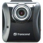 Transcend TS16GDP100M