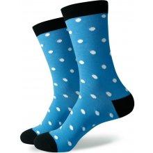 ddd5125a675 Pánske ponožky od Menej ako 10 €