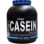 MUSCLESPORT 100% Casein 2270 g