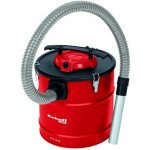Einhell Home TH-VC 1318