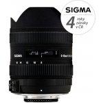 Sigma 8-16mm f/4,5-5,6 DC HSM Nikon