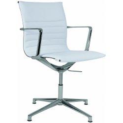 83de0916a0f8 Antares konferenčná stolička 9045 Sophia od 324