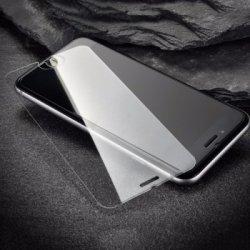 Recenzie SES Ochranné tvrdené sklo pre Apple iPhone 7 140022403SK ... 3665fbff841