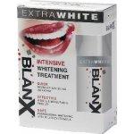BlanX Extra white - bieliaca kúra 2 týždne 30 ml