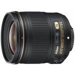 Nikon 28mm f/1,8G