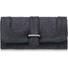 peněženka DAKINE - Penelope Slate (557)