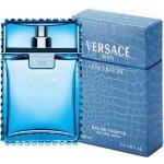 Versace Eau Fraiche for Man voda po holení 100 ml