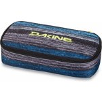 75f45af6e96f2 Dakine School Case Xl distortion