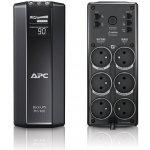 APC BR900G