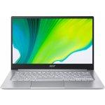 Acer Swift 3 NX.HSEEC.00D