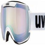 2954eb4ce Downhill okuliare - Vyhľadávanie na Heureka.sk