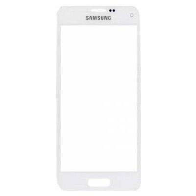 Dotykové sklo Samsung Galaxy Alpha G850
