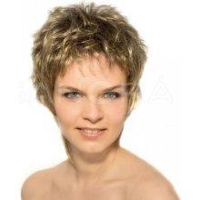 Sangra Hair parochňa CRISTINA 62gr