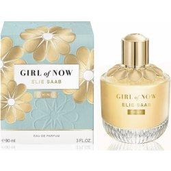 fe25ca4d85 Elie Saab Girl of Now Shine parfumovaná voda dámska 90 ml od 57