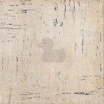 Khadi white, dlažba 50,2x50,2 cm - DKH510