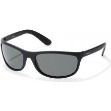Slnečné okuliare Polaroid - Heureka.sk 054c2de31cc