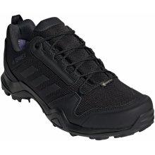 c999a647c29d0 Pánska obuv Adidas - Heureka.sk