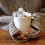 Čajové sítko Mr. Tea - Úžasné darčeky
