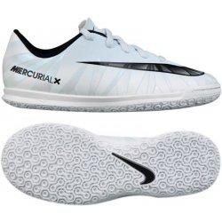 Nike MercurialX Victory CR7 IC Halovky Jr 852495-401 alternatívy ... 232de7cd373