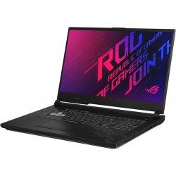 notebook Asus G712LU-EV013T
