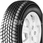 Mastersteel Winter + 215/65 R16 109T