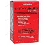MuscleMeds Methylburn Extreme 60 tabliet