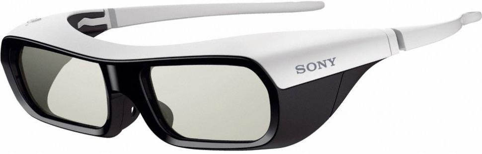 d2643b6c4 Sony TDG-BR250 alternatívy - Heureka.sk