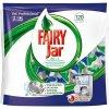 Jar tablety do umývačky 120 ks