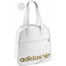 Adidas Originals AC Bowling bílá Z37699